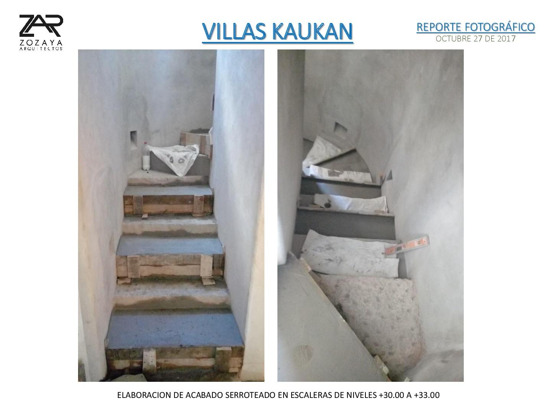 VILLAS-KAUKAN-OCTUBRE_27_2017-020.jpg