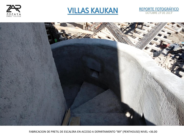 VILLAS-KAUKAN-OCTUBRE_27_2017-021.jpg