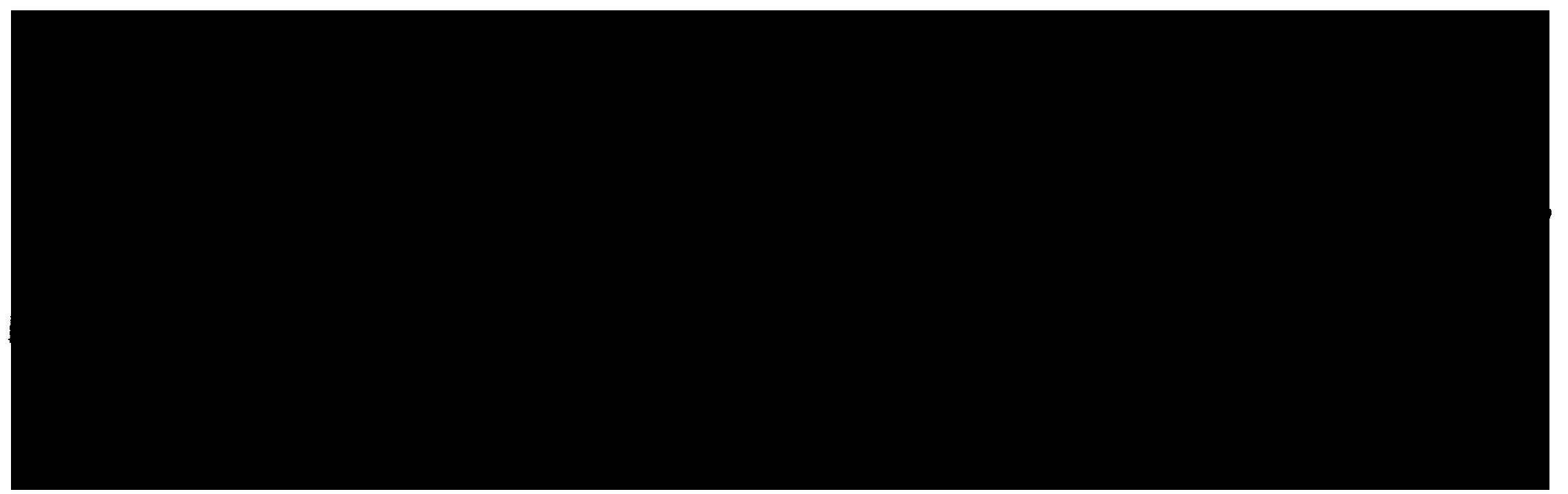 Logo Grupo Zozaya.png