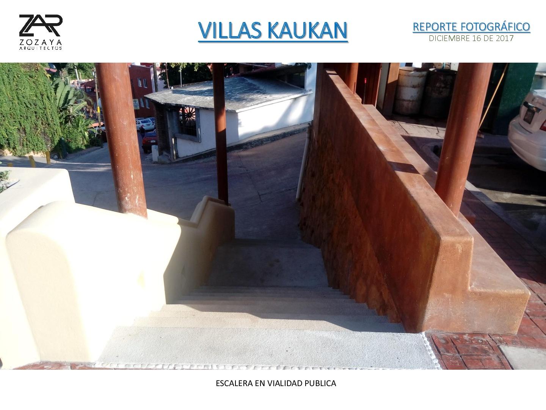 VILLAS-KAUKAN-DICIEMBRE_16_2017-005.jpg
