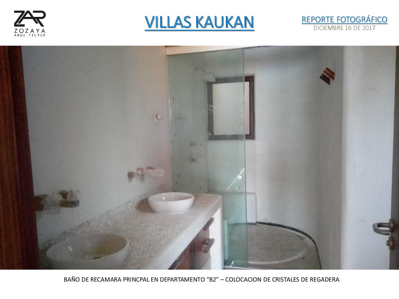 VILLAS-KAUKAN-DICIEMBRE_16_2017-025.jpg