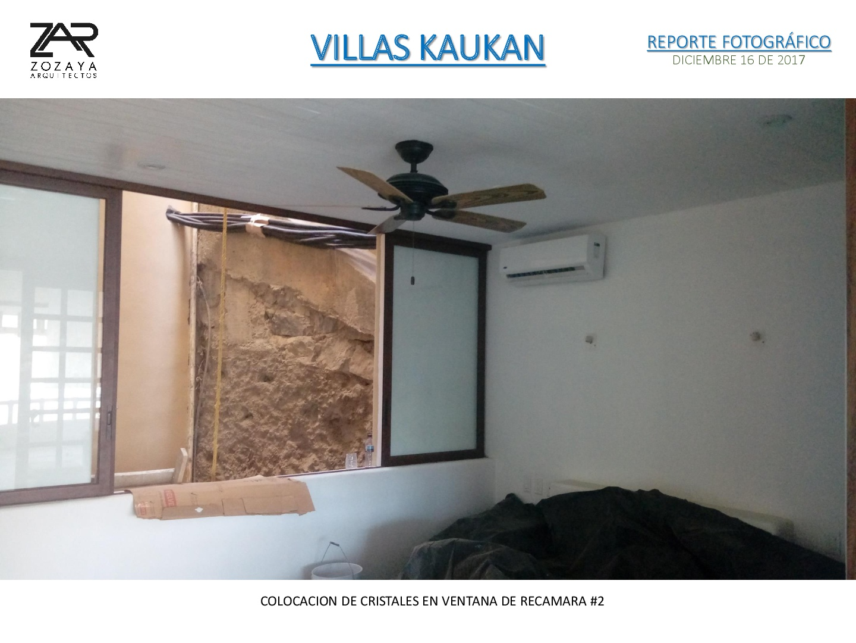 VILLAS-KAUKAN-DICIEMBRE_16_2017-026.jpg