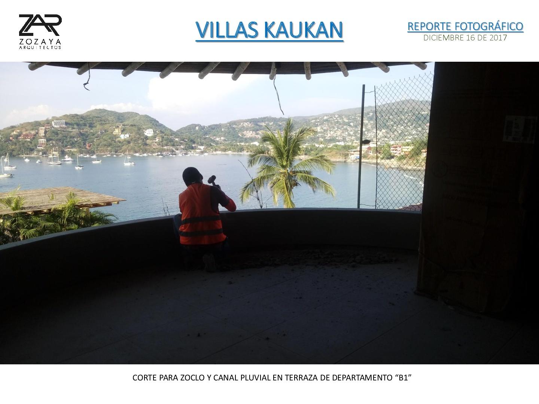 VILLAS-KAUKAN-DICIEMBRE_16_2017-031.jpg