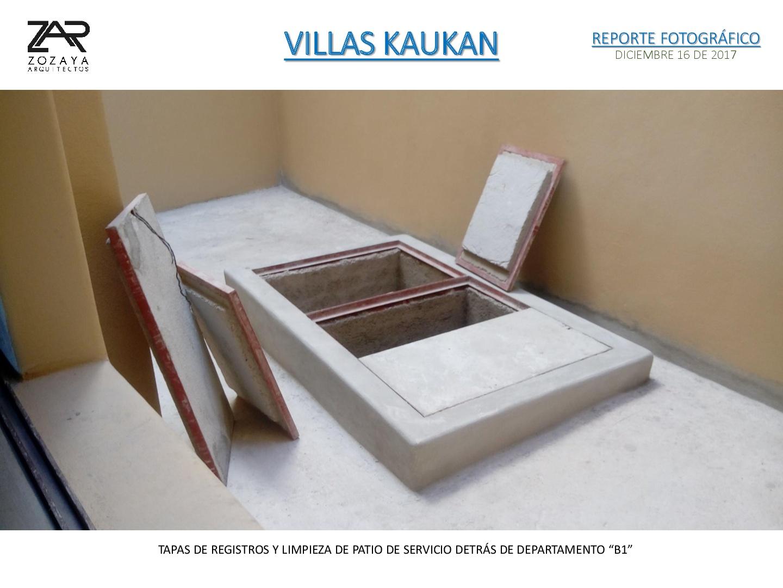 VILLAS-KAUKAN-DICIEMBRE_16_2017-033.jpg