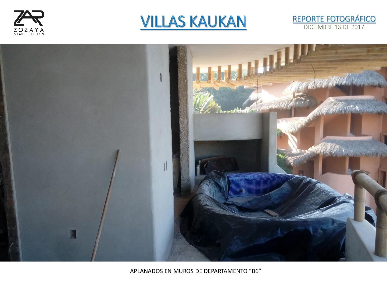 VILLAS-KAUKAN-DICIEMBRE_16_2017-034.jpg