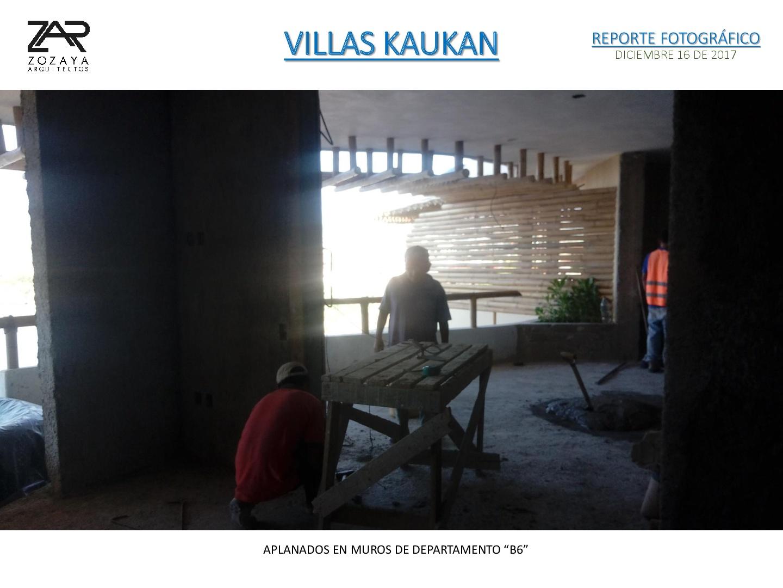 VILLAS-KAUKAN-DICIEMBRE_16_2017-035.jpg