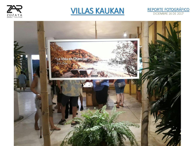 VILLAS-KAUKAN-DICIEMBRE_16_2017-040.jpg