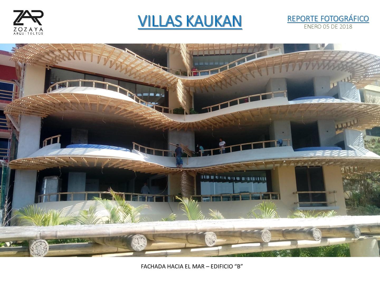 VILLAS-KAUKAN-ENERO_05_2018-002.jpg