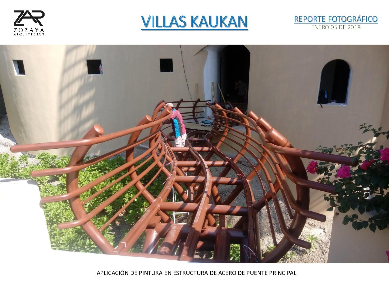 VILLAS-KAUKAN-ENERO_05_2018-004.jpg