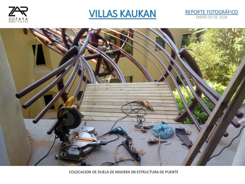 VILLAS-KAUKAN-ENERO_05_2018-006.jpg