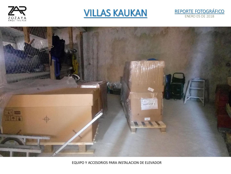 VILLAS-KAUKAN-ENERO_05_2018-013.jpg