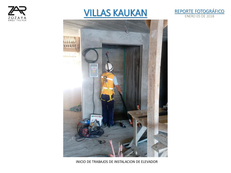 VILLAS-KAUKAN-ENERO_05_2018-016.jpg