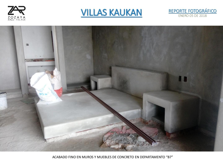 VILLAS-KAUKAN-ENERO_05_2018-018.jpg
