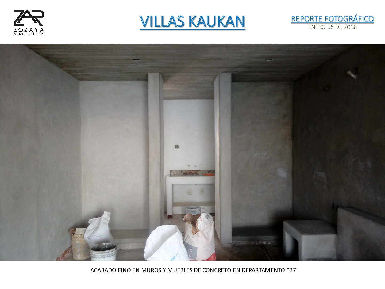VILLAS-KAUKAN-ENERO_05_2018-019.jpg