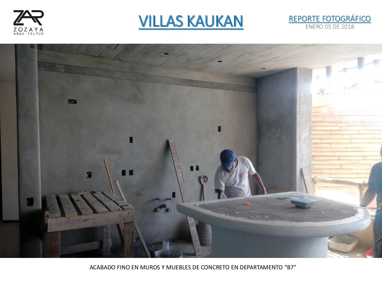 VILLAS-KAUKAN-ENERO_05_2018-020.jpg