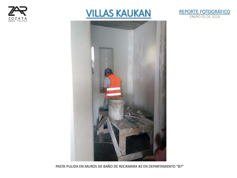 VILLAS-KAUKAN-ENERO_05_2018-022.jpg