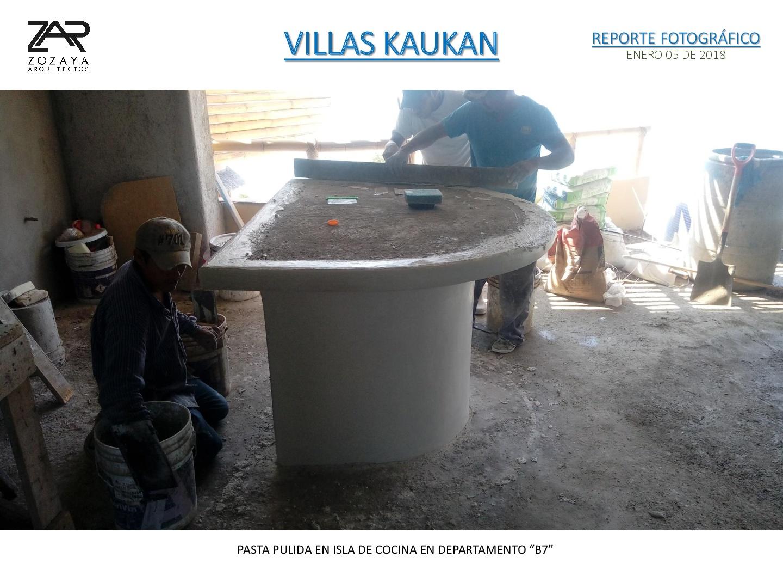 VILLAS-KAUKAN-ENERO_05_2018-021.jpg