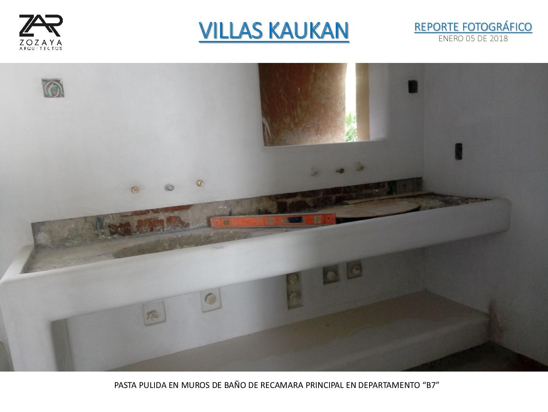 VILLAS-KAUKAN-ENERO_05_2018-023.jpg