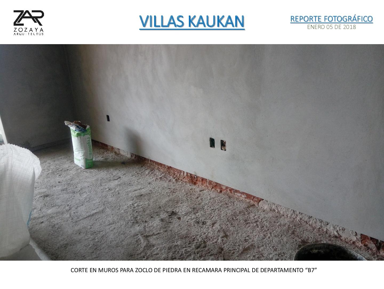 VILLAS-KAUKAN-ENERO_05_2018-024.jpg