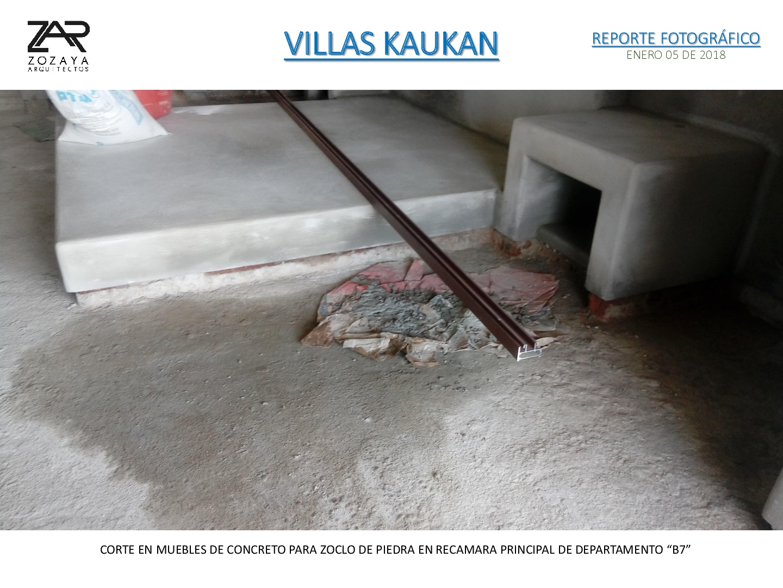 VILLAS-KAUKAN-ENERO_05_2018-025.jpg