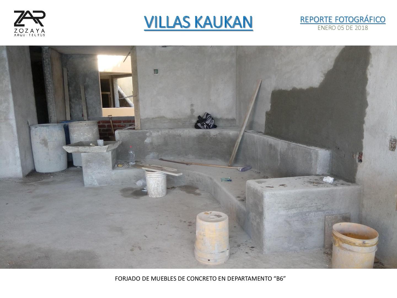 VILLAS-KAUKAN-ENERO_05_2018-026.jpg
