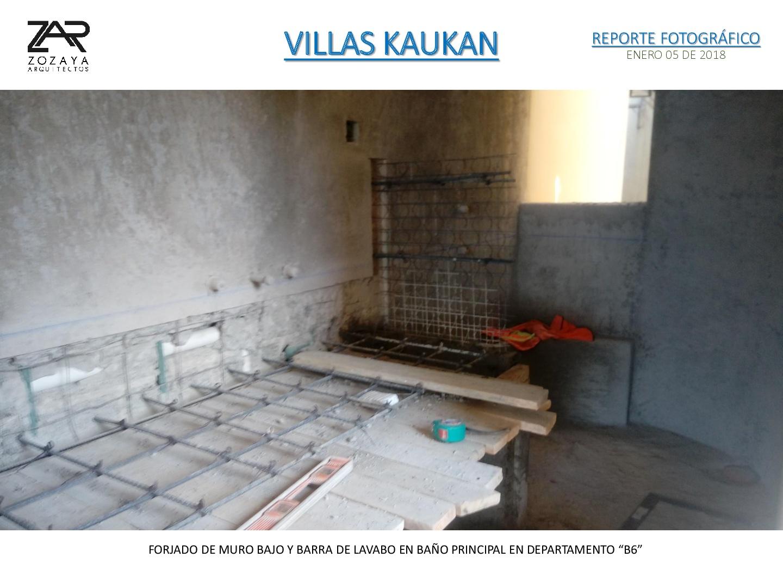 VILLAS-KAUKAN-ENERO_05_2018-028.jpg