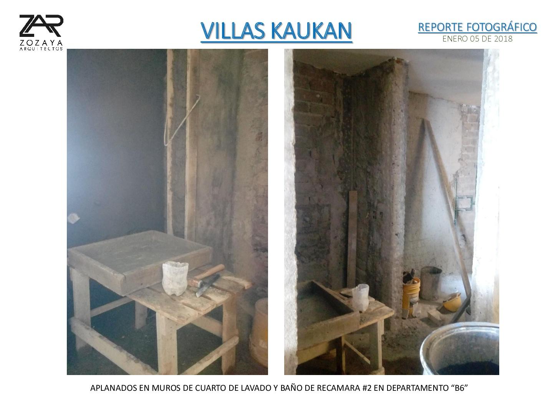 VILLAS-KAUKAN-ENERO_05_2018-029.jpg