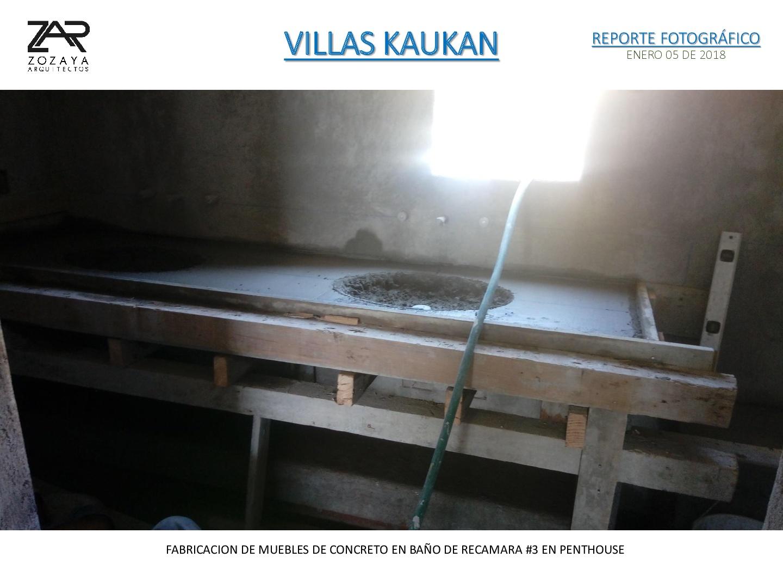 VILLAS-KAUKAN-ENERO_05_2018-031.jpg