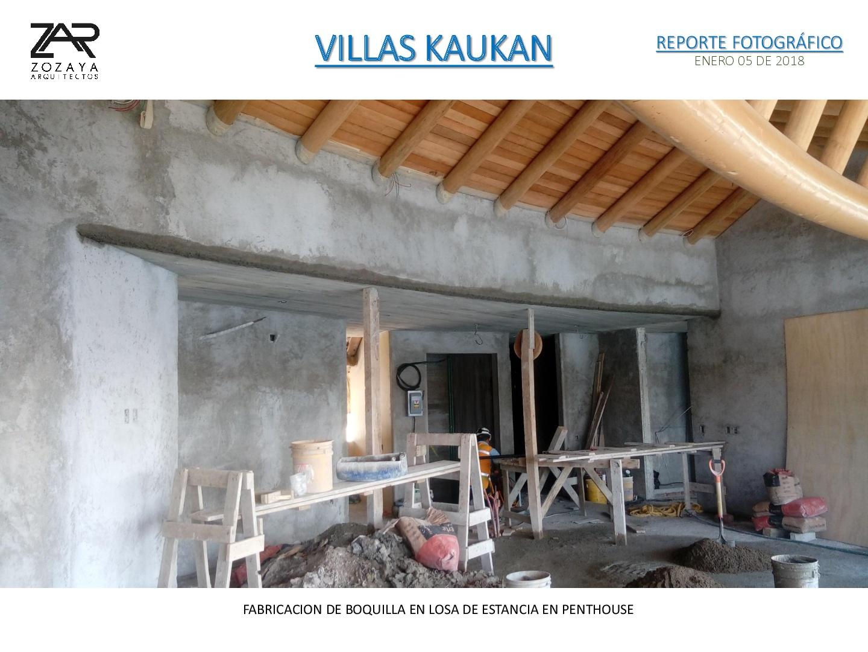 VILLAS-KAUKAN-ENERO_05_2018-030.jpg