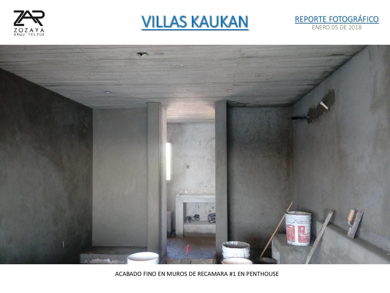 VILLAS-KAUKAN-ENERO_05_2018-033.jpg