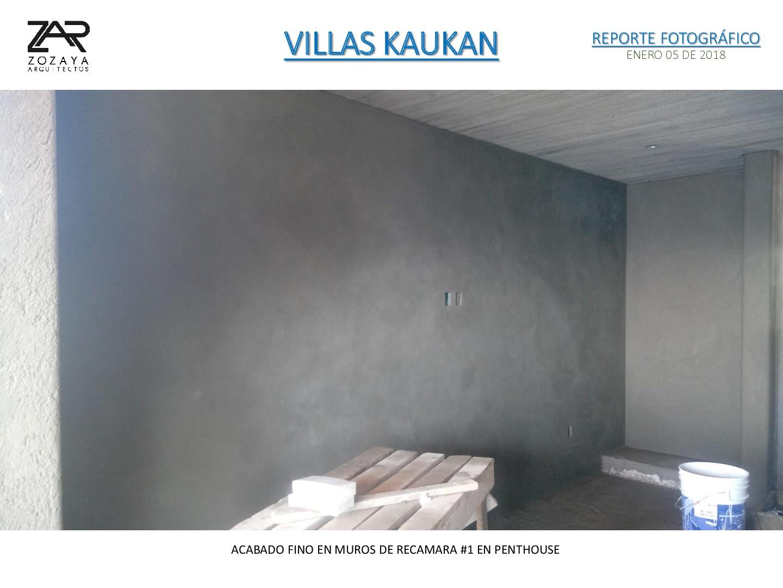 VILLAS-KAUKAN-ENERO_05_2018-034.jpg