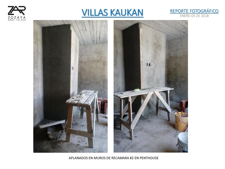 VILLAS-KAUKAN-ENERO_05_2018-035.jpg