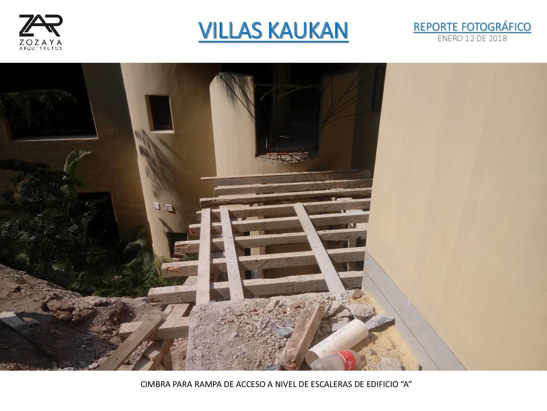 VILLAS-KAUKAN-ENERO_12_2018-005.jpg