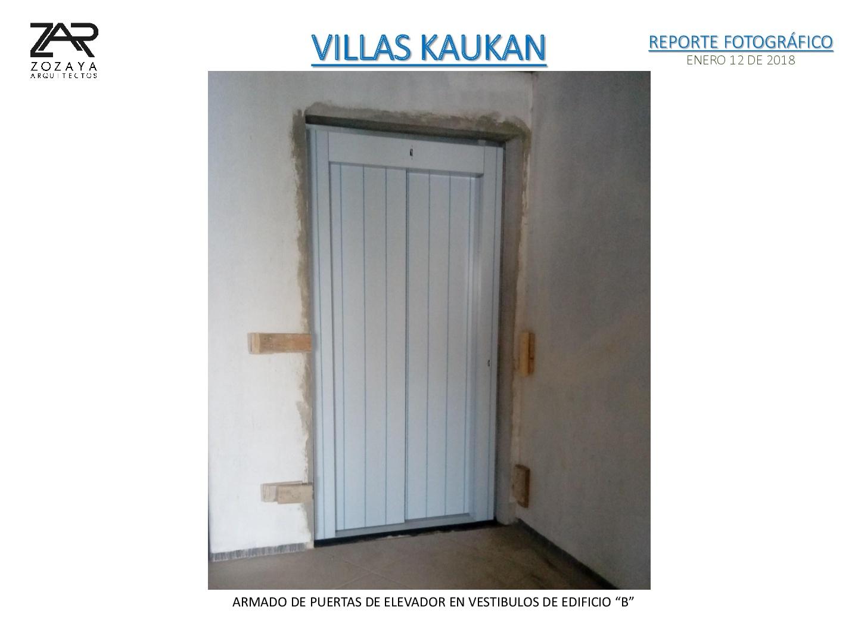 VILLAS-KAUKAN-ENERO_12_2018-008.jpg