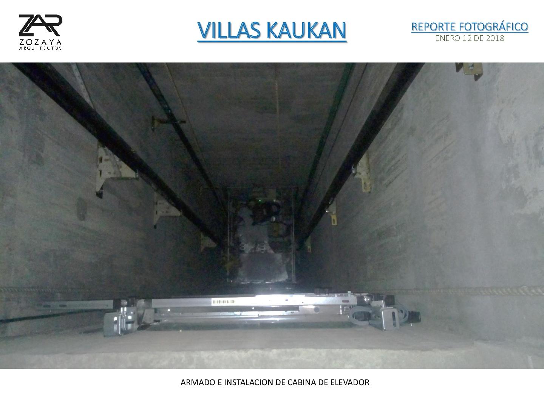 VILLAS-KAUKAN-ENERO_12_2018-009.jpg
