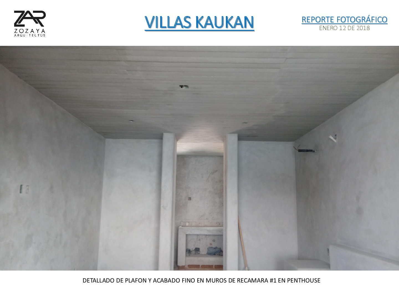 VILLAS-KAUKAN-ENERO_12_2018-011.jpg
