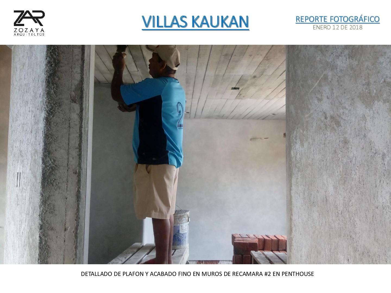 VILLAS-KAUKAN-ENERO_12_2018-012.jpg