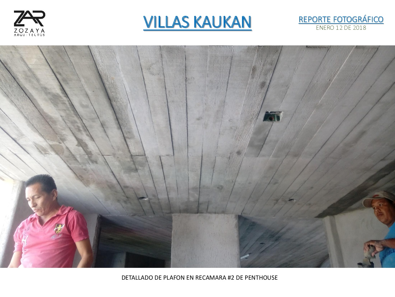 VILLAS-KAUKAN-ENERO_12_2018-013.jpg