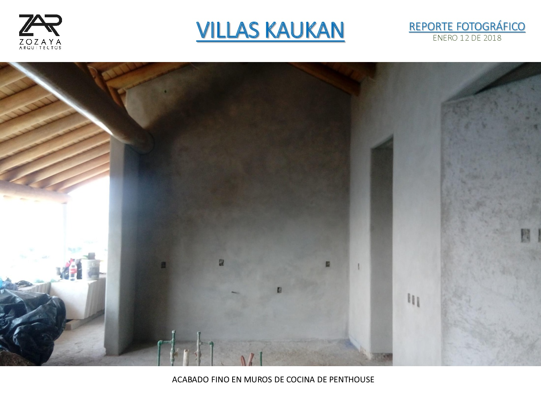 VILLAS-KAUKAN-ENERO_12_2018-015.jpg