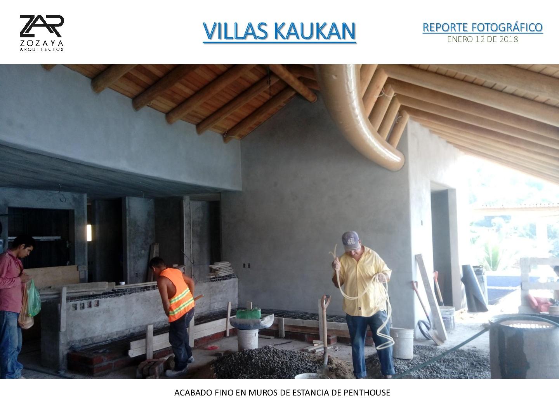 VILLAS-KAUKAN-ENERO_12_2018-016.jpg