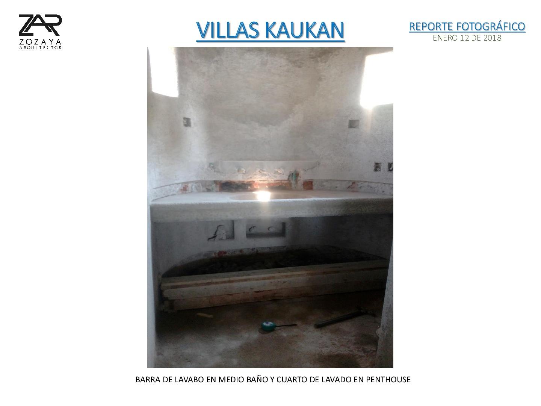 VILLAS-KAUKAN-ENERO_12_2018-018.jpg