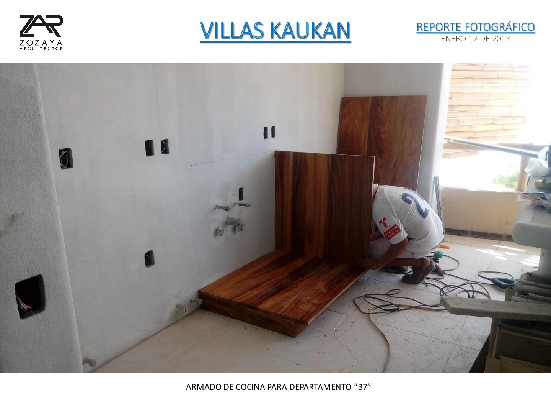 VILLAS-KAUKAN-ENERO_12_2018-019.jpg