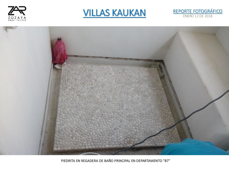 VILLAS-KAUKAN-ENERO_12_2018-023.jpg