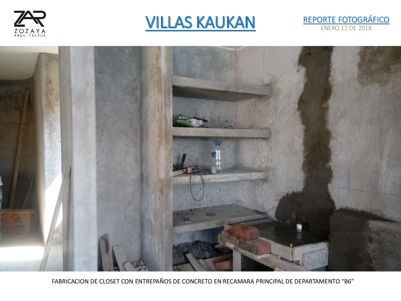 VILLAS-KAUKAN-ENERO_12_2018-026.jpg