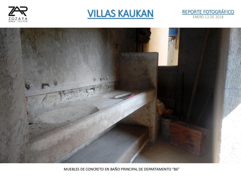 VILLAS-KAUKAN-ENERO_12_2018-027.jpg