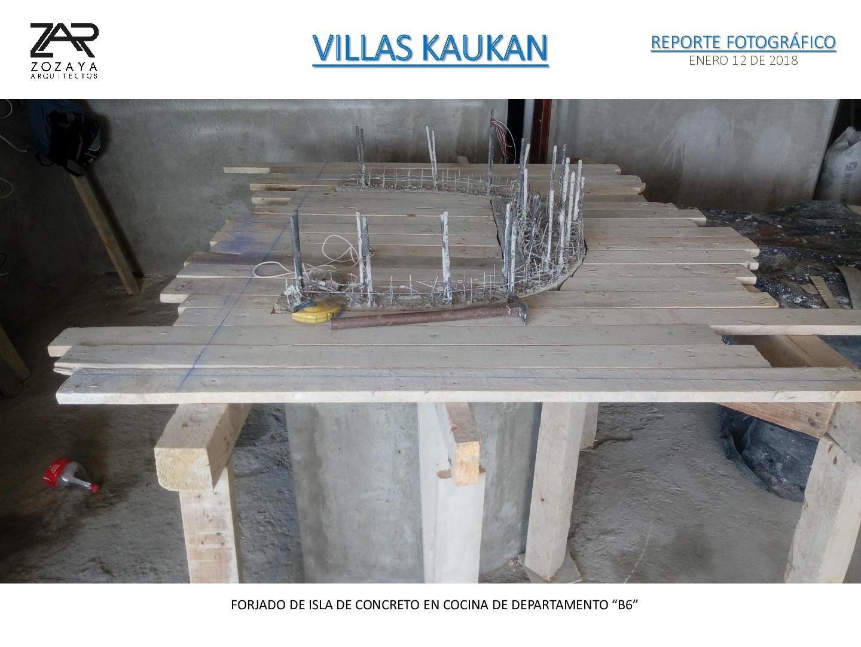 VILLAS-KAUKAN-ENERO_12_2018-028.jpg