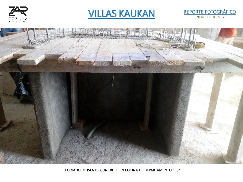 VILLAS-KAUKAN-ENERO_12_2018-029.jpg