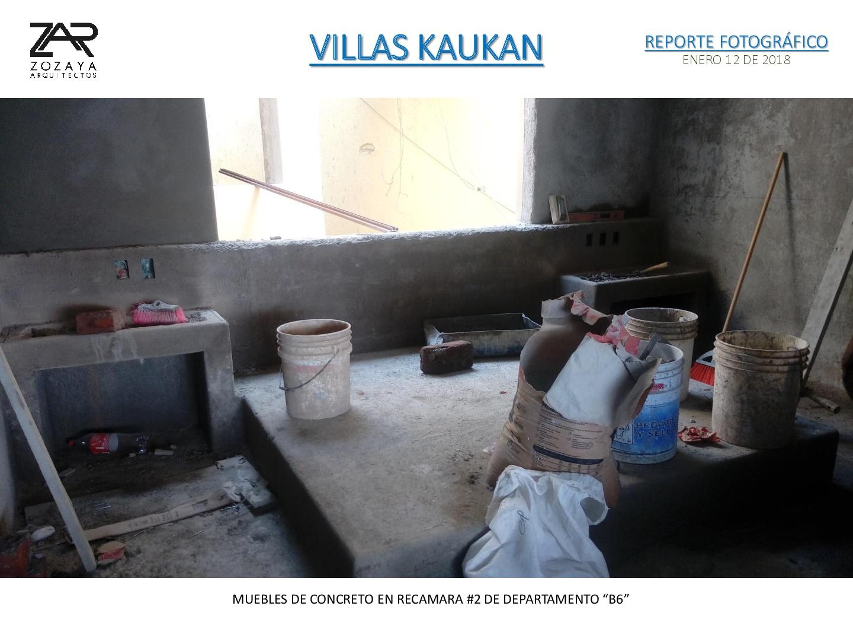 VILLAS-KAUKAN-ENERO_12_2018-030.jpg