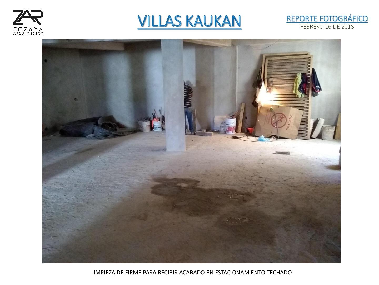 VILLAS-KAUKAN-FEBRERO_16_2018-006.jpg