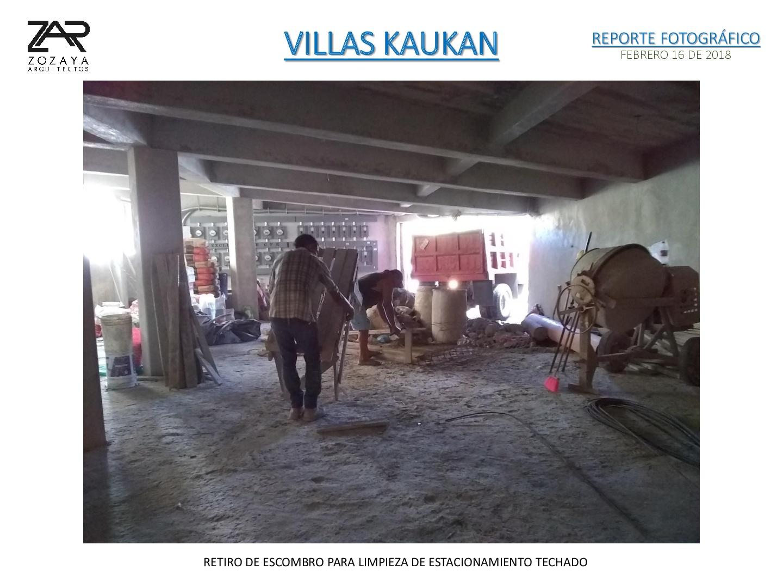 VILLAS-KAUKAN-FEBRERO_16_2018-007.jpg